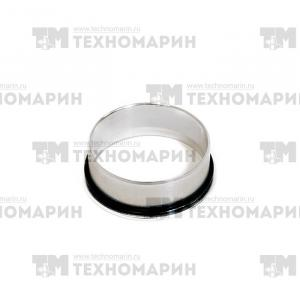Уплотнительное кольцо масляного бака BRP/Polaris/Arctic Cat SM-07165