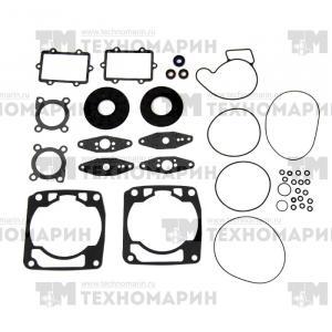 Полный комплект прокладок Arctic Cat 1000LC 09-711296