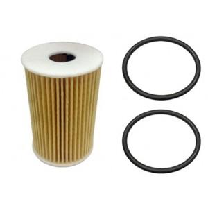 Масляный фильтр Polaris SM-07500