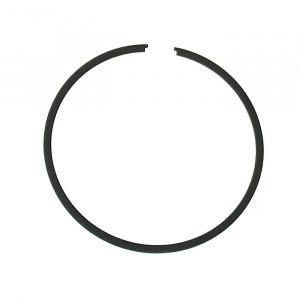 Поршневое кольцо 593 (+0,25 мм) 09-785-01R