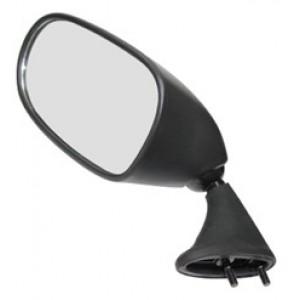 Зеркало для снегохода (левое) RV-12185L