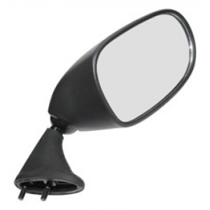 Зеркало для снегохода (правое) RV-12185R