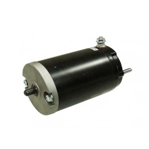 Стартер электрический Polaris SM-01312