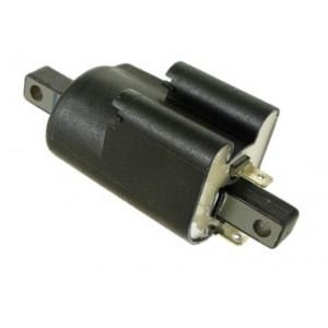 Катушка зажигания BRP SM-01224