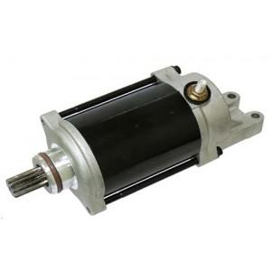 Стартер электрический BRP SM-01324