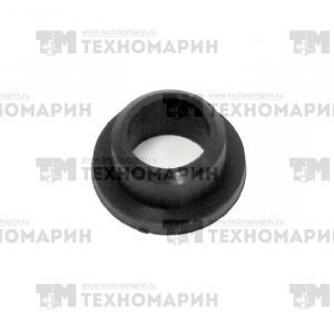 Уплотнительная втулка масляного бачка BRP SM-07403