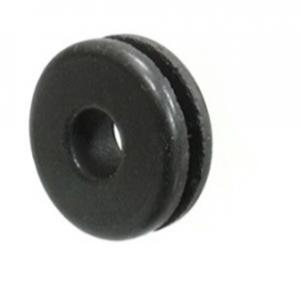 Резиновая втулка BRP SM-12512