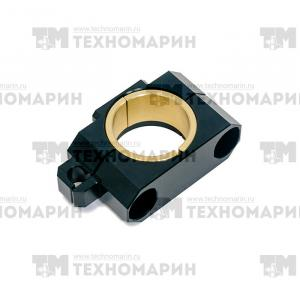 Вкладыши рулевой колонки (усиленные) Arctic Cat/Yamaha SM-08752