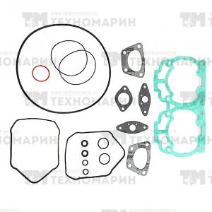 Верхний комплект прокладок BRP 593LC 09-710259