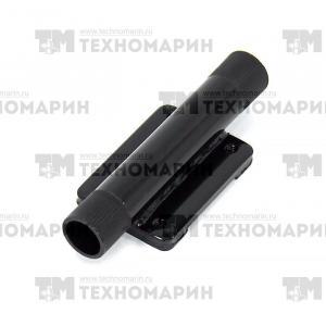 Адаптер для установки руля Polaris SM-08265-1