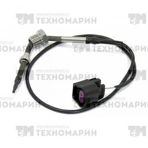 Датчик температуры выхлопных газов BRP SM-01262