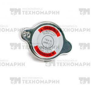 Крышка расширительного бачка BRP/Polaris SM-10005