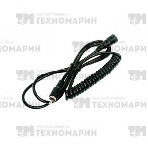 Провод с разъемом RCA SM-01208