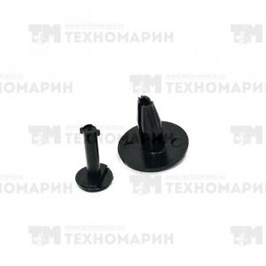 Кнопки для стекла Polaris SM-06001