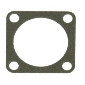 Прокладка выпускного коллектора BRP SM-02051