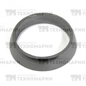Уплотнительное кольцо глушителя Polaris SM-02037