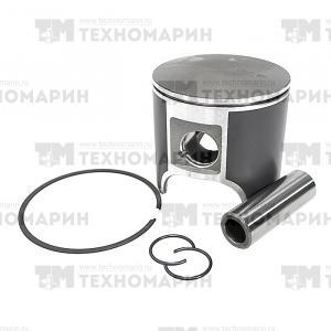 Поршень BRP 800R P-TEK (T-Moly, номинал) SM-09243