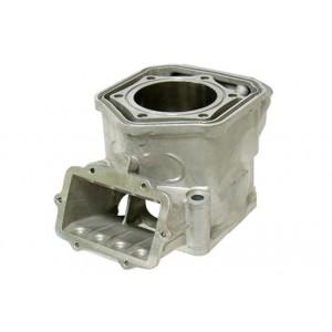 Цилиндр BRP 600HO E-TEC SM-09602