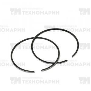Поршневые кольца 552F (номинал) SM-09081R