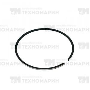 Поршневое кольцо 600 HO SM-09144R