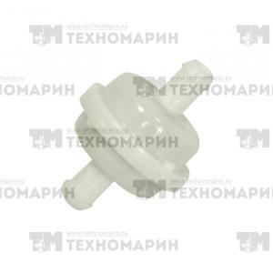 Фильтр масляный BRP 07-246-06