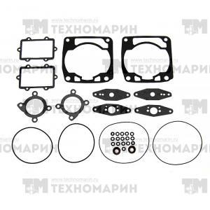 Верхний комплект прокладок Arctic Cat 1000LC 09-710296