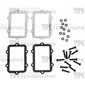 Проставка для лепестковых клапанов BRP SM-07058