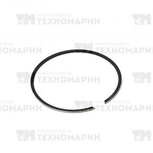 Поршневое кольцо 800R PTEK SM-09243R