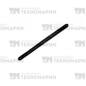 Тросик спидометра без рубашки 12-163