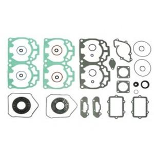Полный комплект прокладок BRP 600 E-TEC 09-711303
