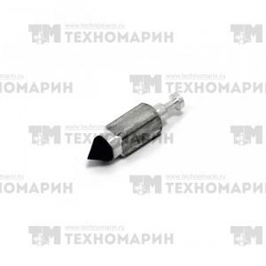 Запорная игла карбюратора Tohatsu 3E3-03147-0