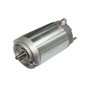 Стартер электрический Polaris SM-01334