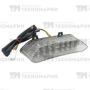 Задний фонарь Yamaha SM-01108