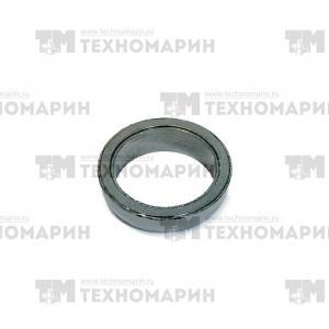 Уплотнительное кольцо глушителя BRP SM-02063