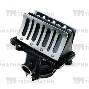 Лепестковый клапан BRP SM-07090