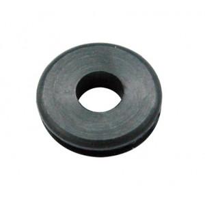 Резиновая шайба для стекла 13-975