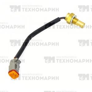 Датчик температуры охл. жидкости BRP SM-01257
