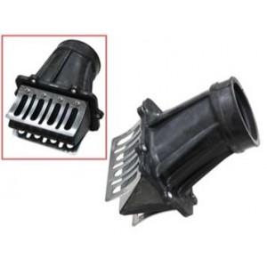 Лепестковый клапан BRP SM-07180