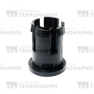 Втулка амортизатора BRP 04-230