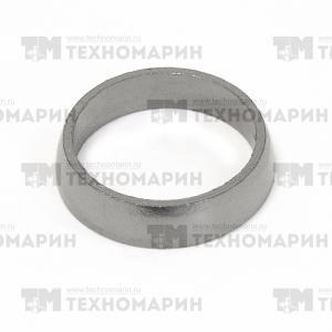 Уплотнительное кольцо глушителя Polaris SM-02034