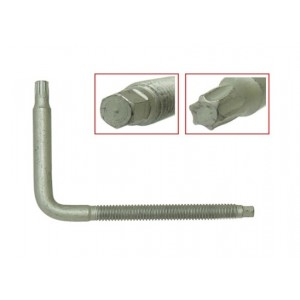 Ключ для замены ремня вариатора BRP SM-12574