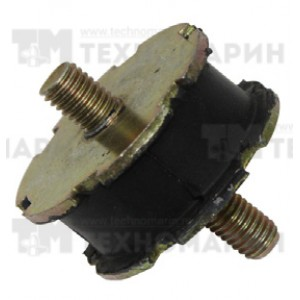 Опора (подушка) двигателя BRP SM-09158