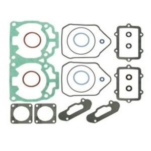 Верхний комплект прокладок BRP 600 E-TEC 09-710303