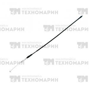 Тросик газа BRP SM-05269