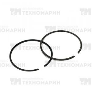 Поршневые кольца 440F (номинал) 09-752R