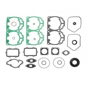 Полный комплект прокладок BRP 800 HO 09-711285