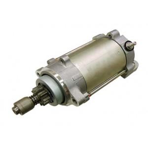 Стартер электрический BRP SM-01314