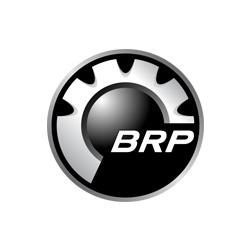Склизы BRP