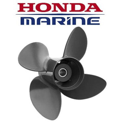 Винты для Honda